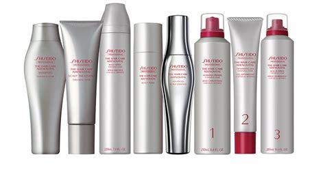 Shiseido Di Indonesia shiseido the hair care adenovital advanced scalp essence
