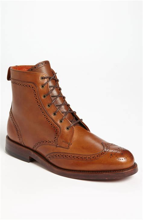 nordstrom shoes boots shoes