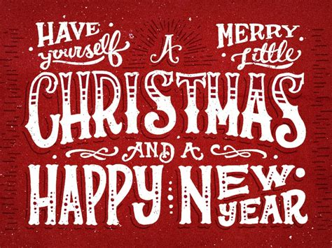 merry christmas quotes poster happy birthday wishes quotes