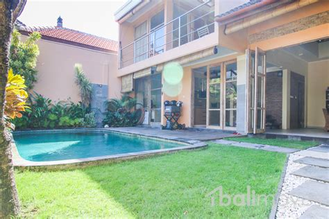 two bedroom house with beautiful garden sanur s local two bedroom clean and beautiful villa sanur s local