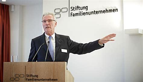 erbschaftsteuer haus regionalkonferenzen 2013 stiftung familienunternehmen