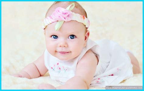 imagenes videos para bebes fotos de ropa de beb 233 ni 241 o y ni 241 a para que roben miradas