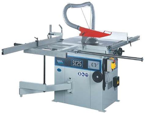 universal engine support table machinery floor grinders and construction bench saw