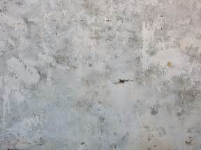 concrete wall gallery for gt cement wall texture