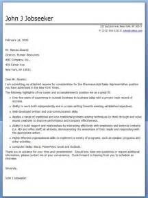 Cover Letters Sles For Resumes by Pharmaceutical Sales Cover Letter Exle Resume Downloads