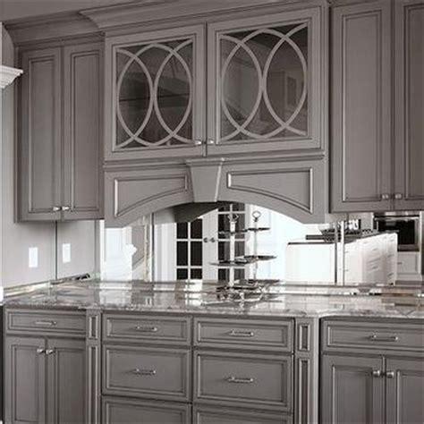 white kitchen cabinets with eclipse mullion k i t c h eclipse glass front kitchen cabinets design decor