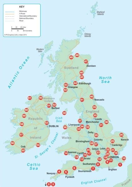 map uk airports uk departure airports jet escapes