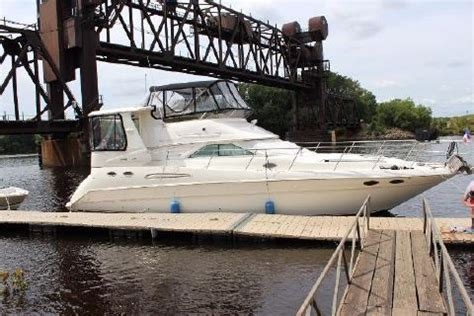 boat trader in minnesota page 1 of 221 boats for sale in minnesota boattrader
