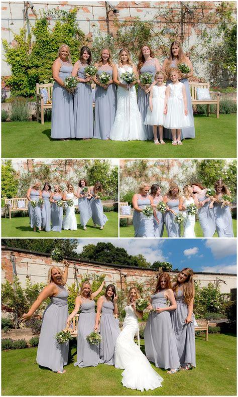 helen nick s hip hop themed walled garden wedding