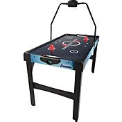 franklin air hockey table 20 air hockey tables for sale price match guarantee at s