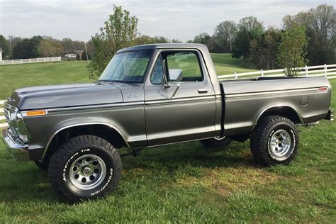 custom ford f150 1979 ford f150 custom restore ford truck enthusiasts forums