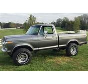1979 Ford F150 Custom Restore  Truck Enthusiasts Forums