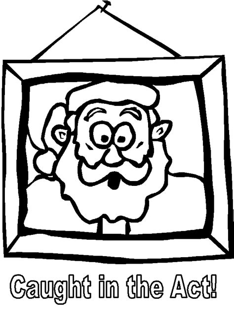 loteria coloring pages loteria coloring pages loteria cards embroidery patterns