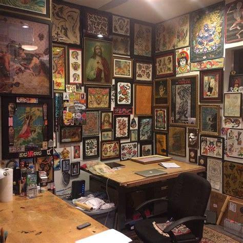 best tattoo studio queenstown 17 best images about atmosphere on pinterest studios