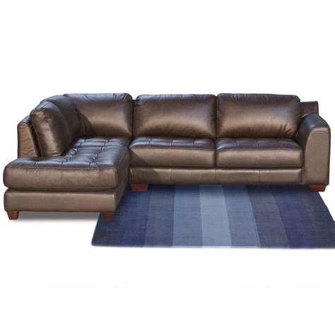 left chaise sectional sofa sectional sofas left facing chaise hereo sofa