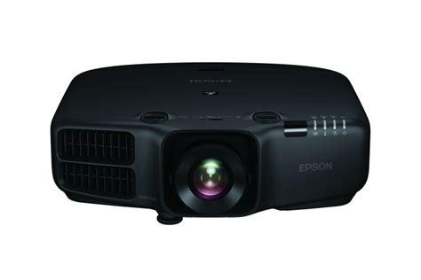 Lu Proyektor Epson Eb X100 epson eb g6000