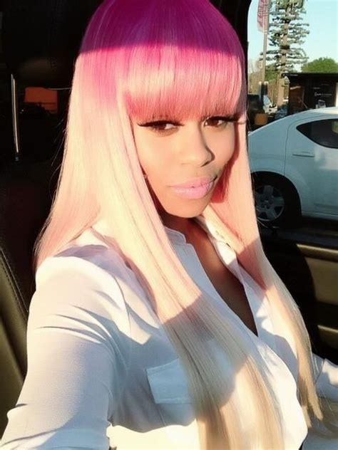 black china hairstyles the 25 best blac china ideas on pinterest