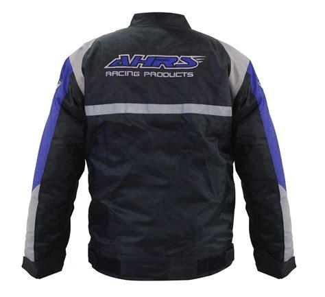 Jaket Baru jaket baru ahrs pas buat mudik gilamotor