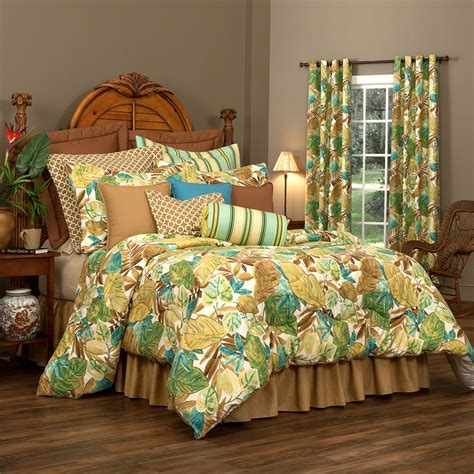 thomasville comforter sets thomasville comforter sets 28 images thomasville