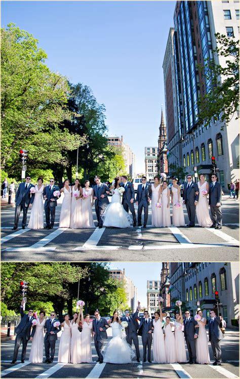 parker house boston omni parker house boston spring wedding person killian photography