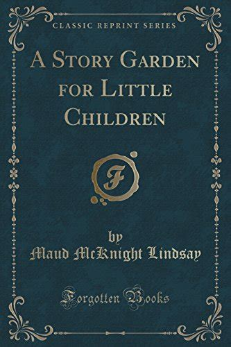 children s stories in american history classic reprint books maud lindsay author profile news books and speaking