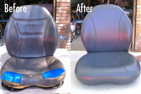 auto upholstery long island car upholstery car seat repair long island ny