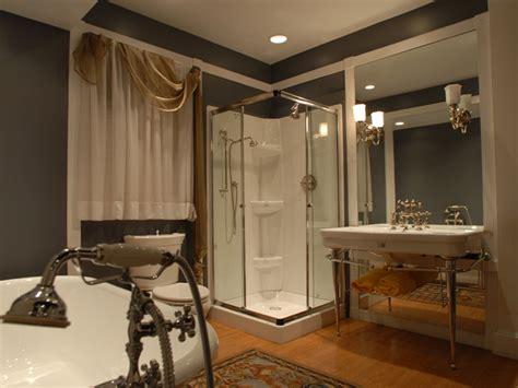 bathroom showrooms ct kohler bathroom kitchen products at waterware kitchen