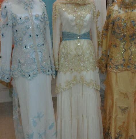 design baju rebana dewan shah alam dewan idcc pakej kahwin 2016 tempahan