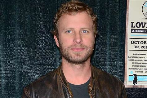 So So Dierks Bentley Dierks Bentley S And Event Canceled Due To