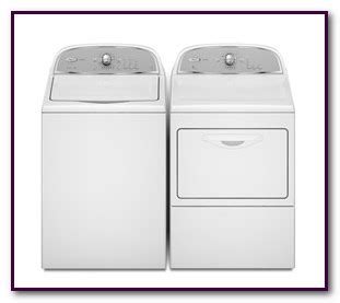 Jones Family Appliance Repair by Washing Machine Repair And Maintence Services San Diego
