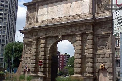 porta romana metro town centre metr 242 porta romana in milan