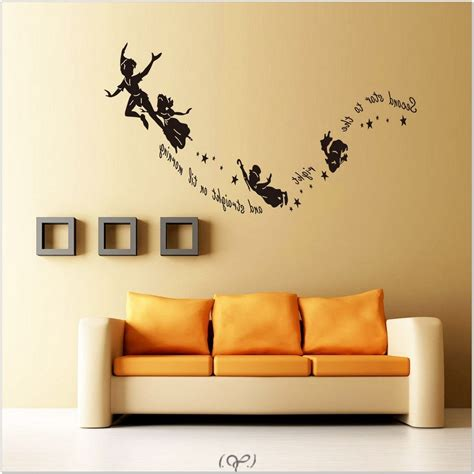wall plaques for bedroom bedroom bedroom colour combinations photos modern pop