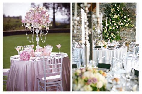 decorazioni tavola matrimonio decorazioni ricevimento 50 idee per il vostro matrimonio