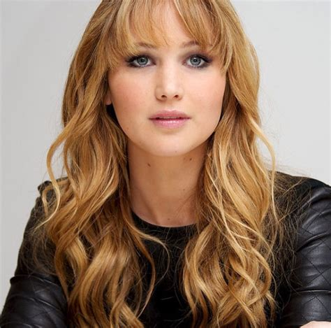 jennifer lawrence hair colors for two toned pixie jennifer lawrence hair co or for two toned pixie jennifer