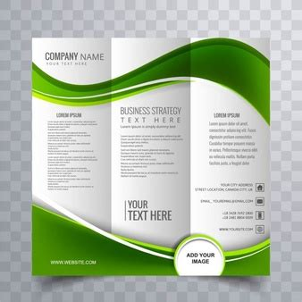pc themes brochure brochure template with squares vector free download