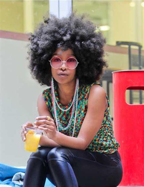 25 cool black girl hairstyles short hairstyles 2017 25 cool black girl hairstyles short hairstyles 2017
