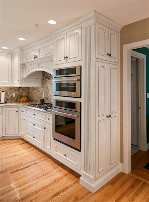custom built kitchen cabinet doors dmi custom built kitchen by pridecraft cherry cabinets