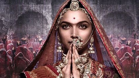 watch free movies padmavati by deepika padukone padmavati first posters on navratri deepika padukone reveals the goddess queen see pics