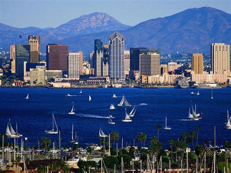 buy house in san diego time to buy property in san diego property in san diego