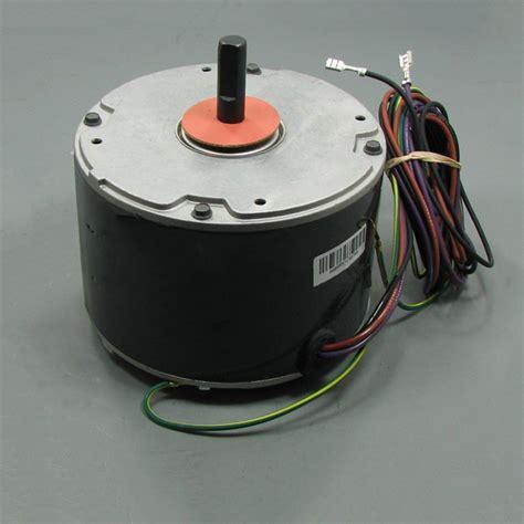 york condenser fan motor york condenser fan motor s1 02427551700 s1 02427551700