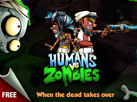 choice of zombies apk humans vs zombies apk mod unlock all android apk mods