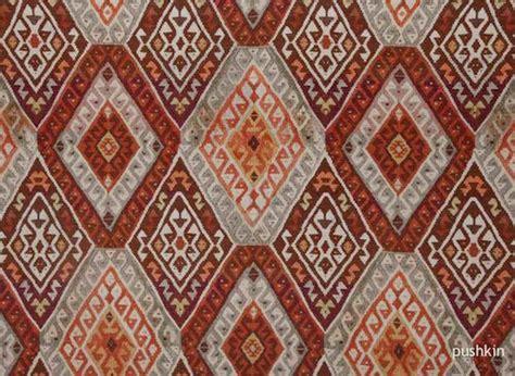 cortinas etnicas tienda telas papel telas etnicas