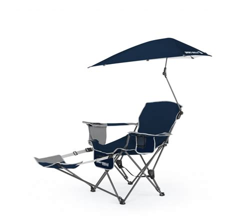 sport brella recliner 5 best shade chair provide protection from the sun for a