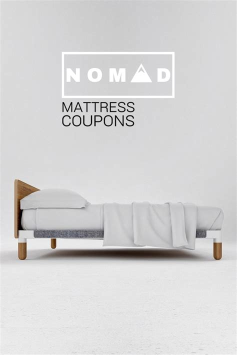 Mattress Coupon Code by Coupon Ultimate Source For Coupon Codes Promo