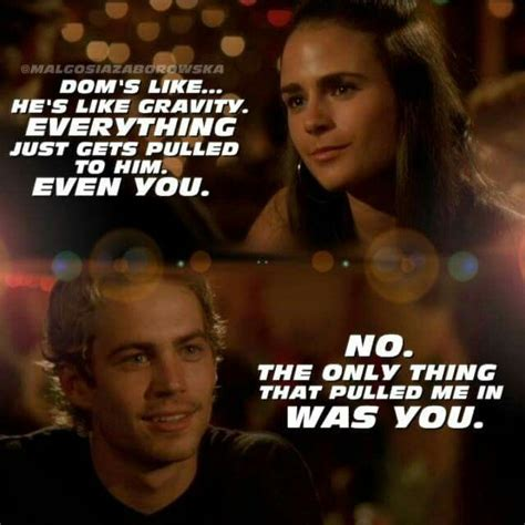 fast and furious prayer 17 best images about ride or die on pinterest paul