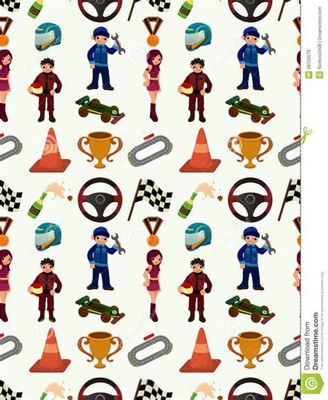 f1 pattern stock seamless f1 pattern stock photo image 28722670
