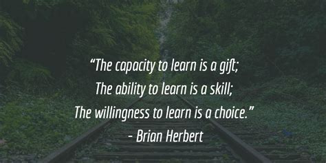 Is A Choice learning is a choice ulearning