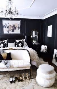 bedroom decor inspiration black design inspiration for a master bedroom decor master bedroom ideas