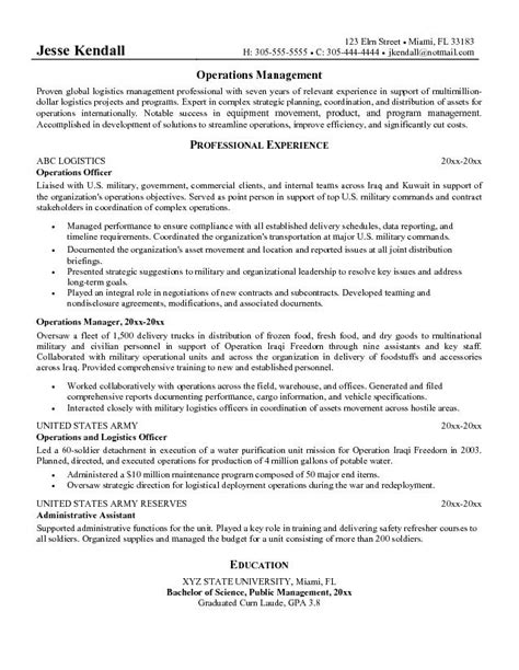 careerperfect resume writing services from the 1 resume html autos weblog