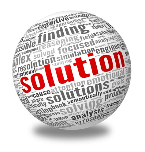 best solution it outsourcing seo social media marketing